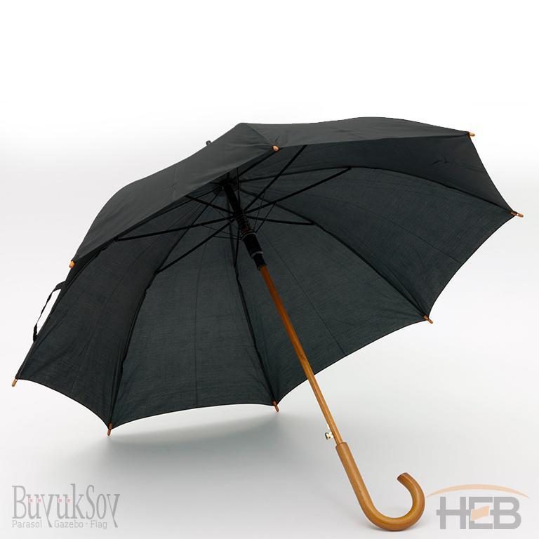 Steel Wire For Umbrella : Cane umbrella rain umbrellas manufacture and sale of